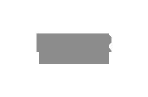 Logo-Kivir(304x200)